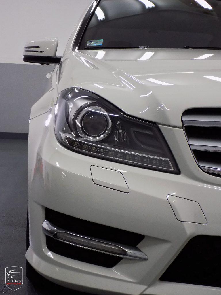 Poliranje automobila beograd, Detailing, poliranje auta, pranje motora
