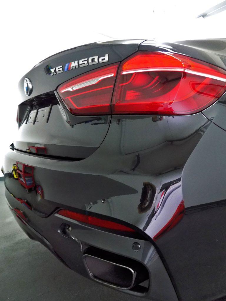 Poliranje automobila beograd, Detailing, poliranje auta, pranje motora, bmw poliranje